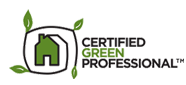 Green Certified Projessional
